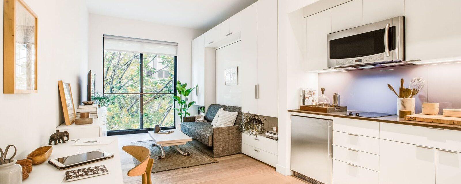 100 apartment mini model office stuff amazon com for Apartment mini model