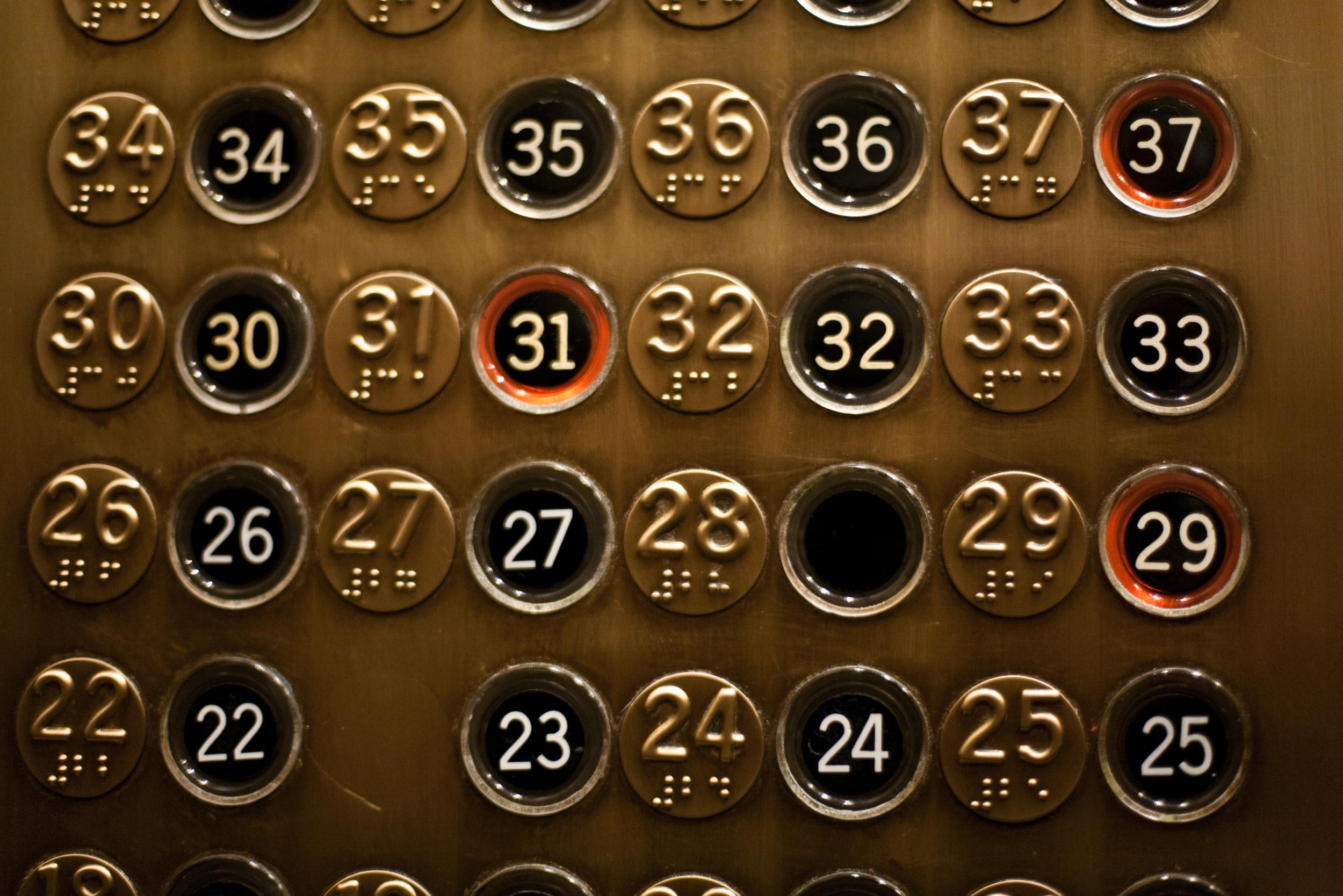 How Elevators Have Enabled Our Modern Lifestyle