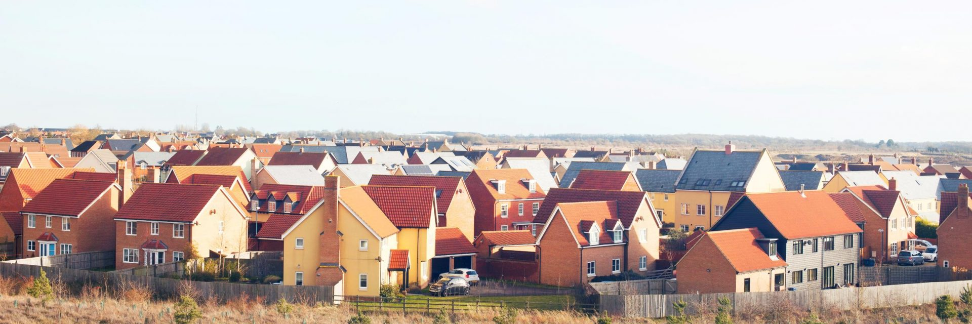 Your House Is My Cohousing Makes Inroads Around The Globe
